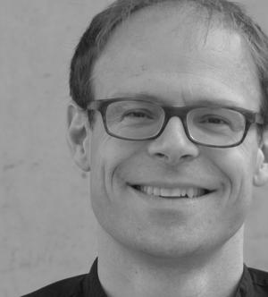 Prof. Dr. Markus Kern