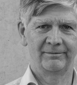 Prof. Walter Kälin