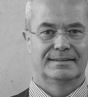 Prof. Andreas Lienhard