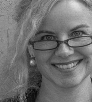 Prof. Judith Wyttenbach