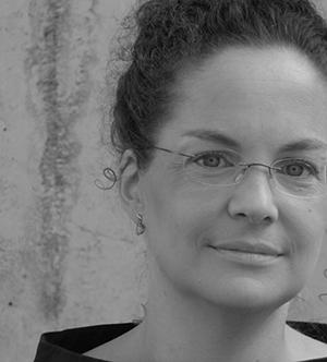Prof. Franziska Sprecher